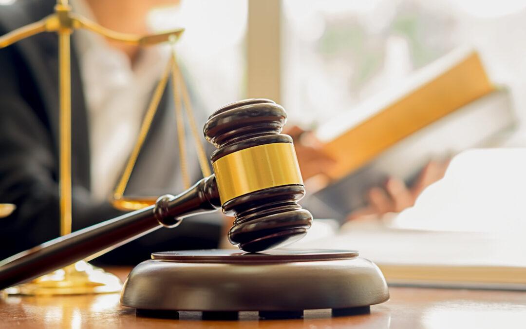 Co tak naprawdę zmieni się dla frankowiczów po ogłoszeniu uchwały Sądu Najwyższego?