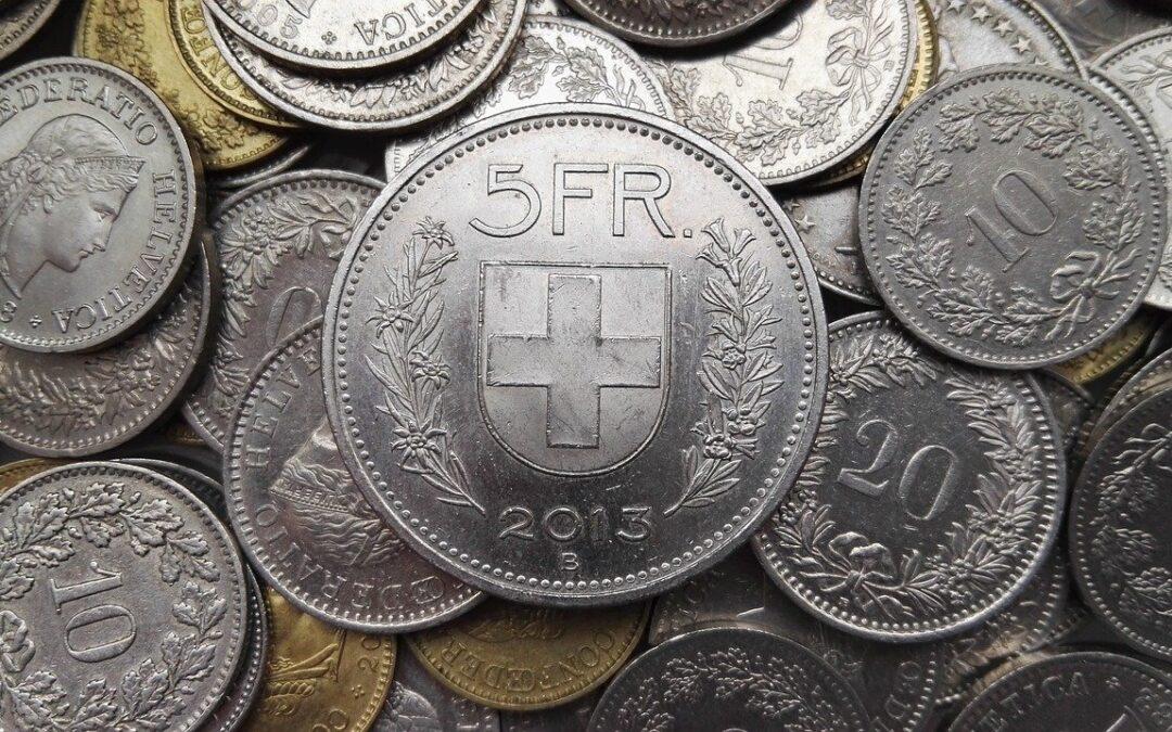 Czy po spłaceniu kredytu frankowego można pozwać bank?